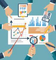 Groupe Glabs, stratégie marketing digital
